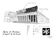 Bacchus - Grand - Théâtre