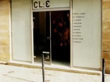 Chute Libre - CL3