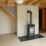 Maison GGrR-Mur-Monolithe