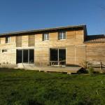 Maison Lauret