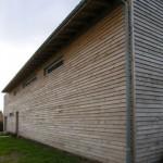 maison Lauret_angle Nord-Est