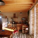 maison Lauret_cuisine