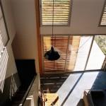 maison Lauret_depuis la coursive