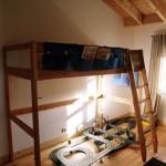 maison Lauret_chambre