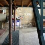 Maison Poaplume - jlBarreau-architecte