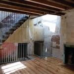 maison des vignes_bordeaux
