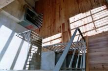 Chez Régis Lejonc_maison des vignes_jean_luc_barreau_architecte