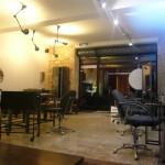 Vinyl coiffeur_l'atelier des chartrons