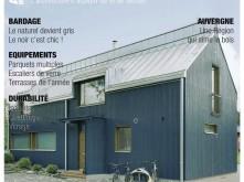 AD13-Architecture Durable et Bois - n°13