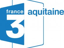 France_3_aqui_logo
