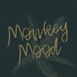 monkey mood_café_restaurant_galerie