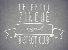 café_bistrot_bordeaux