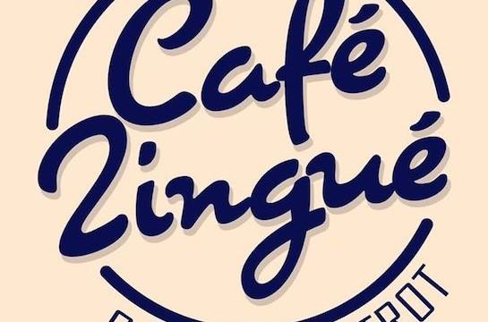 café_zingué_bistrot