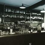 café_zingué_bordeaux